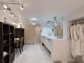 Photo 38: 5 East Gate in Winnipeg: Armstrong's Point Residential for sale (1C)  : MLS®# 202124192