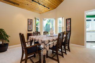 "Photo 12: 11648 HYLAND Drive in Delta: Sunshine Hills Woods House for sale in ""SUNSHINE HILLS"" (N. Delta)  : MLS®# F1417122"