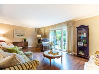 """Photo 10: 81 8111 SAUNDERS Road in Richmond: Saunders Townhouse for sale in """"OSTERLY PARK"""" : MLS®# R2440359"""