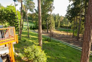Photo 55: 1041 Sunset Dr in : GI Salt Spring House for sale (Gulf Islands)  : MLS®# 874624