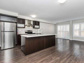 Photo 10: 28 Hoover Road in Brampton: Northwest Brampton House (2-Storey) for sale : MLS®# W5383655