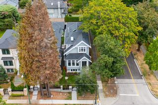Photo 4: 4898 DUNBAR Street in Vancouver: Dunbar House for sale (Vancouver West)  : MLS®# R2625863