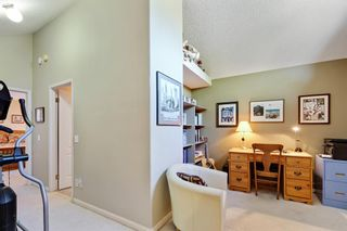 Photo 11: 101 1997 Sirocco Drive SW in Calgary: Signal Hill Row/Townhouse for sale : MLS®# A1142333