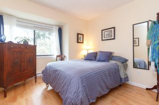 Photo 16: 11 1063 Goldstream Ave in : La Langford Proper Row/Townhouse for sale (Langford)  : MLS®# 858989