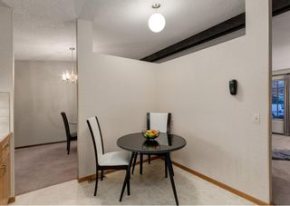 Photo 9: 984 RUNDLECAIRN Way NE in Calgary: Rundle Detached for sale : MLS®# A1112910