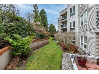 "Photo 30: 105 3172 GLADWIN Road in Abbotsford: Central Abbotsford Condo for sale in ""REGENCY PARK"" : MLS®# R2523237"