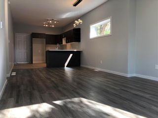 Photo 7: 753 Manitoba Avenue in Winnipeg: North End Residential for sale (4A)  : MLS®# 1922017