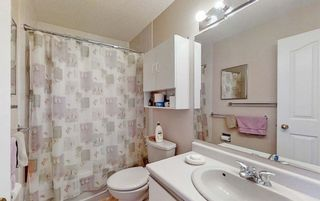 Photo 39:  in Edmonton: Zone 20 House for sale : MLS®# E4240326