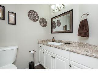 "Photo 8: 403 33708 KING Road in Abbotsford: Poplar Condo for sale in ""College Park"" : MLS®# R2495612"