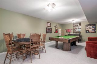 Photo 23: 1316 FOREST Walk in Coquitlam: Burke Mountain House for sale : MLS®# R2536689