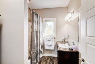 Photo 27: 4512 73 Street NW in Calgary: Bowness Row/Townhouse for sale : MLS®# A1138378