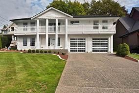 Photo 1: 1830 126 Street in Surrey: Crescent Bch Ocean Pk. House for sale (South Surrey White Rock)  : MLS®# R2036500