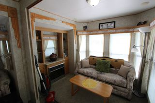 Photo 11: 64 3980 Squilax Anglemont Road in Scotch Creek: North Shuswap Recreational for sale (Shuswap)  : MLS®# 10233253