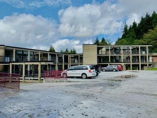 Photo 40: 402 250 Hemlock St in : PA Ucluelet Condo for sale (Port Alberni)  : MLS®# 856935