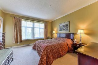 "Photo 14: 404 15323 17A Avenue in Surrey: King George Corridor Condo for sale in ""SEMIAHMOO PLACE"" (South Surrey White Rock)  : MLS®# R2308322"