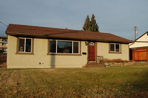 Photo 1: Photos: Granby Place in Penticton: Penticton North Residential Detached for sale : MLS®# 106263
