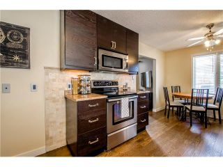 Photo 13: 5516 SILVERDALE Drive NW in Calgary: Silver Springs House for sale : MLS®# C4098908