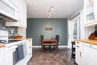 Photo 8: 42 Ashern Road in Winnipeg: Crestview House for sale (5H)  : MLS®# 202103471
