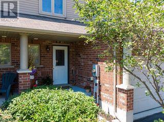 Photo 4: 56 BARR Street in Collingwood: House for sale : MLS®# 40147619
