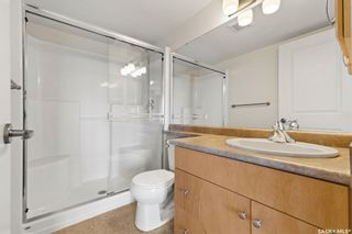 Photo 14: 312 2341 Windsor Park Road in Regina: Spruce Meadows Residential for sale : MLS®# SK869889