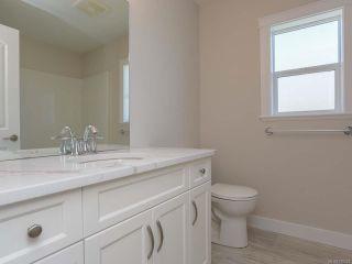 Photo 29: 4161 CHANCELLOR Crescent in COURTENAY: CV Courtenay City House for sale (Comox Valley)  : MLS®# 799523