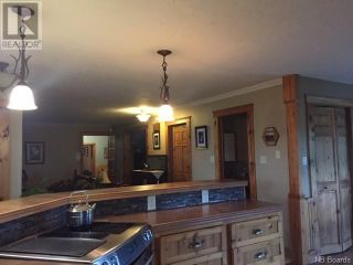 Photo 28: 301 chemin Trois Ruisseaux CAP PELE in Out of Board: Agriculture for sale : MLS®# NB054915