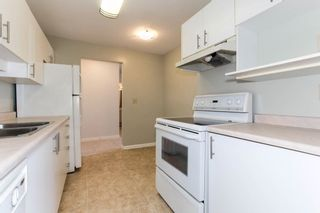 """Photo 9: 313 13771 72A Avenue in Surrey: East Newton Condo for sale in """"NEWTOWN PLAZA"""" : MLS®# R2287531"""