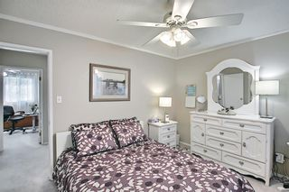 Photo 22: 787 Kingsmere Crescent SW in Calgary: Kingsland Row/Townhouse for sale : MLS®# A1108605