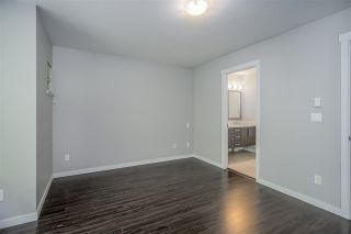 """Photo 16: 14 3431 GALLOWAY Avenue in Coquitlam: Burke Mountain Townhouse for sale in """"NORTHBROOK"""" : MLS®# R2501809"""