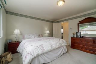Photo 21: 1431 RHINE Crescent in Port Coquitlam: Riverwood House for sale : MLS®# R2589066