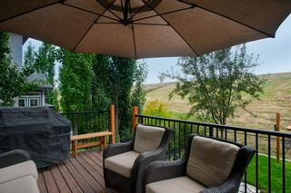 Photo 50: 71 Heritage Cove: Heritage Pointe Detached for sale : MLS®# A1138436