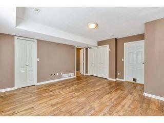 "Photo 33: 13389 237A Street in Maple Ridge: Silver Valley House for sale in ""ROCK RIDGE"" : MLS®# R2464510"