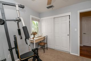 Photo 33: SAN DIEGO House for sale : 4 bedrooms : 5035 Pirotte Dr