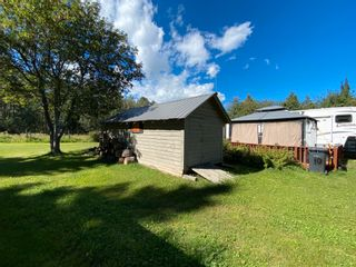 Photo 4: 10 Lakeshore Drive: Rural Wetaskiwin County Rural Land/Vacant Lot for sale : MLS®# E4265035