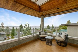 Photo 15: 2160 OTTAWA Avenue in West Vancouver: Dundarave House for sale : MLS®# R2544820