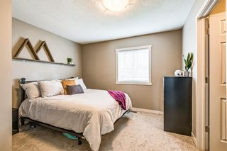 Photo 15: 8516 Bowness Road NW in Calgary: Bowness Detached for sale : MLS®# A1129149