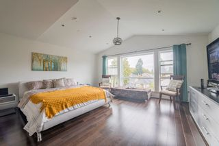 Photo 14: 855 W KING EDWARD Avenue in Vancouver: Cambie House for sale (Vancouver West)  : MLS®# R2617439