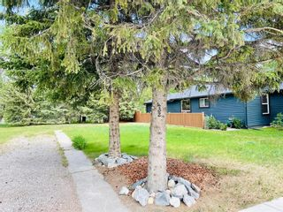 Photo 2: 432 Macleod Trail SW: High River Residential Land for sale : MLS®# A1117543