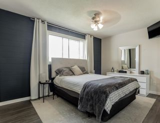 Photo 7: 7641 LOYOLA Drive in Prince George: Lower College House for sale (PG City South (Zone 74))  : MLS®# R2609431