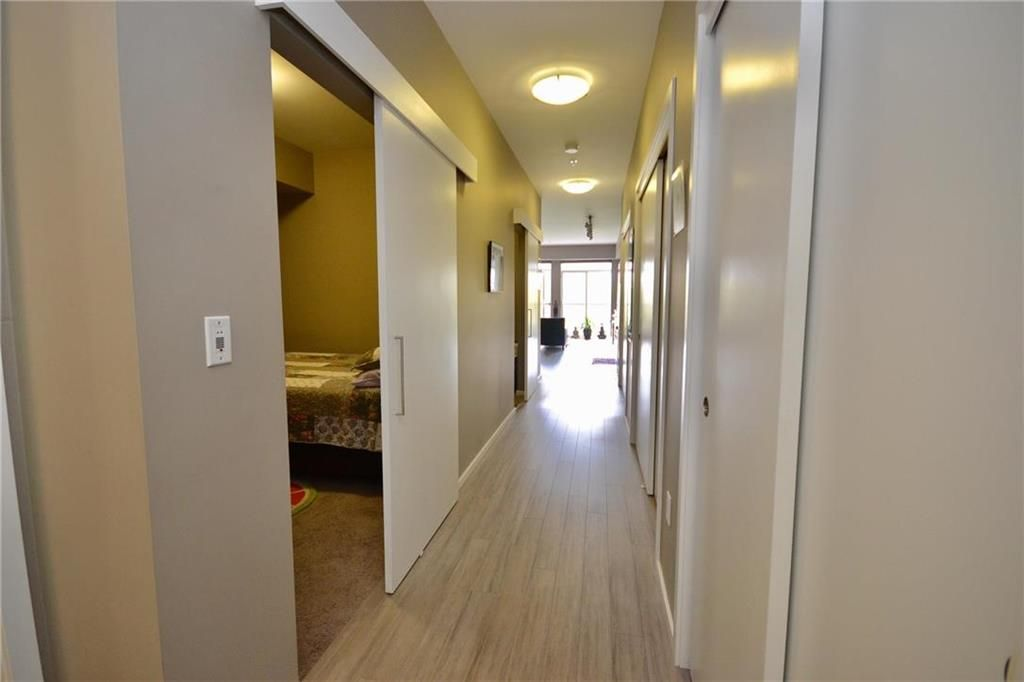 Photo 12: Photos: 303 750 Tache Avenue in Winnipeg: St Boniface Condominium for sale (2A)  : MLS®# 1928020