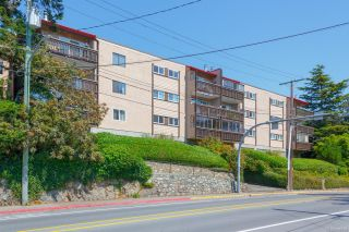 Photo 27: 103 1020 Esquimalt Rd in : Es Old Esquimalt Condo for sale (Esquimalt)  : MLS®# 866499