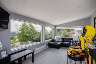 Photo 10: 5627 PANDORA STREET in Burnaby: Capitol Hill BN House for sale (Burnaby North)  : MLS®# R2611601