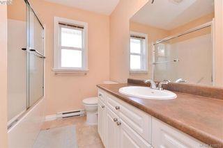 Photo 19: 4169 Kensington Pl in VICTORIA: SW Northridge House for sale (Saanich West)  : MLS®# 825255