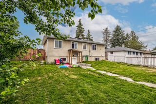 Photo 18: 8516 Bowness Road NW in Calgary: Bowness Detached for sale : MLS®# A1129149