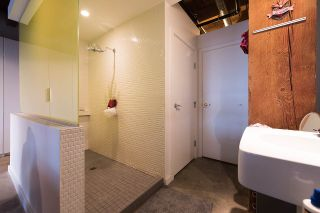 Photo 14: 417 55 E CORDOVA STREET in Vancouver: Downtown VE Condo for sale (Vancouver East)  : MLS®# R2037315
