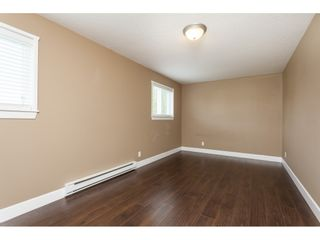 Photo 16: 26943 26 Avenue in Langley: Aldergrove Langley House for sale : MLS®# R2389001