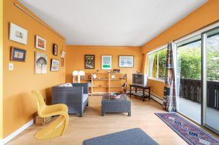 Photo 12: 203 909 Pendergast St in : Vi Fairfield West Condo for sale (Victoria)  : MLS®# 857064