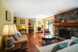 Photo 5: 4702 WILLOW Place in West Vancouver: Caulfeild House for sale : MLS®# R2617420