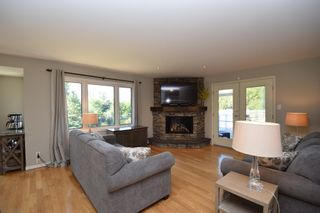 Photo 27: 3 RED RIVER Place in St Andrews: St Andrews on the Red Residential for sale (R13)  : MLS®# 1723632