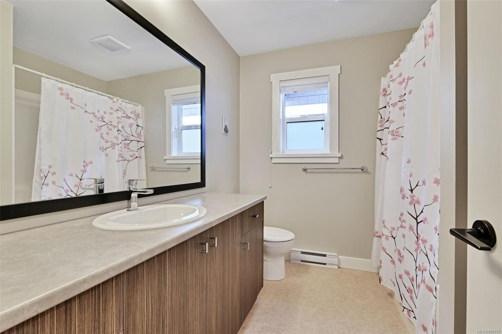Photo 21: Photos: 1262 McLeod Pl in : La Happy Valley House for sale (Langford)  : MLS®# 858707